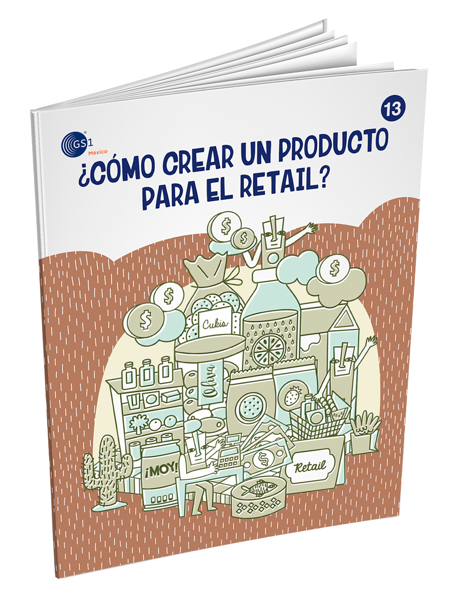 Como_Crear_Producto_Para_Retail
