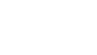 GS1_Mexico_Localised_CMYK_2014-12-17_WHITE_ONLY-1.png