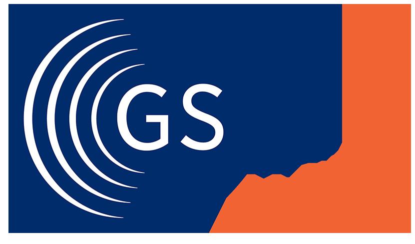 GS1 Mexico