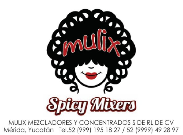 Salsas_Mulix.jpg