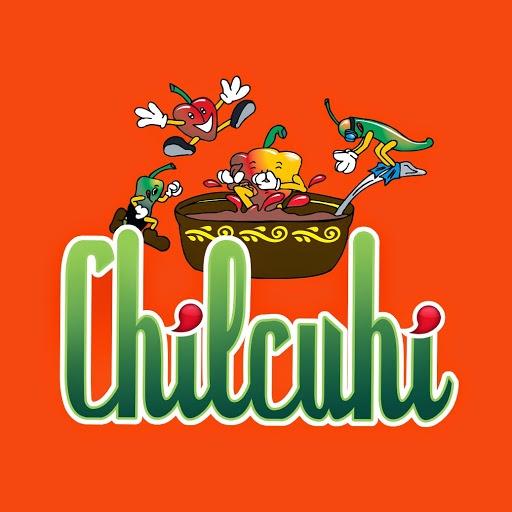 salsas_Chilcui.jpg